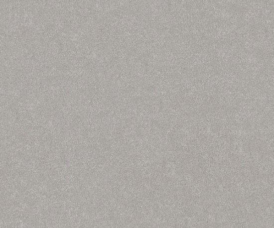 ブリックス(フリース壁紙)5938-37