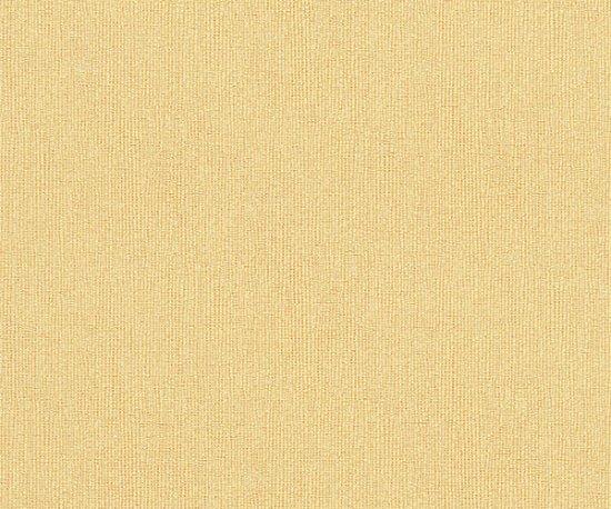 アラメゾン(フリース壁紙)6879-04