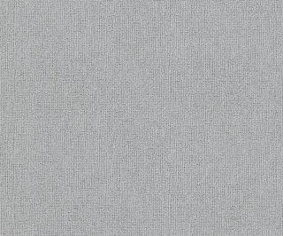 アラメゾン(フリース壁紙)