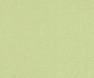 サマーブリーズ(フリース壁紙)