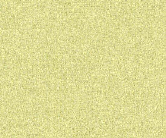 スマート(フリース壁紙)6857-03