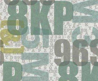 メイクアップ16(フリース壁紙)