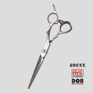 HYS-SWELL SLIM CUT ATHオフセットハンドル