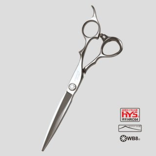 HYS-ME ATHオフセットハンドル