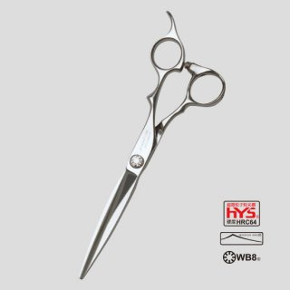 HYS-ME ATオフセットハンドル