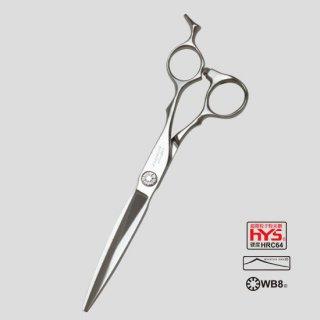HYS-ME MEオフセットハンドル