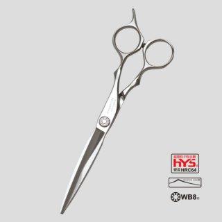 HYS-ME SHメガネハンドル