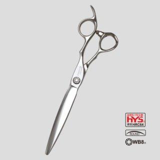 HYS-PR400 αHオフセットハンドル