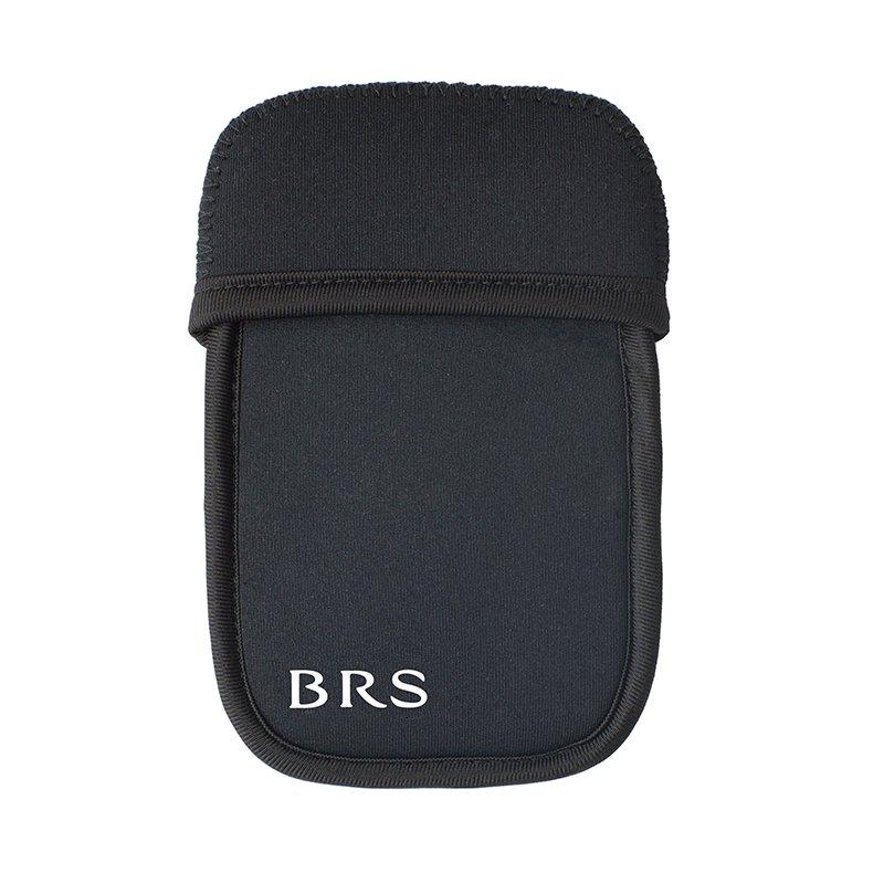BRS Brush Case