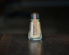 鳥居醤油 もろみ塩(小瓶)