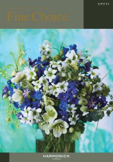Fine Choice 【ヒデナイト】