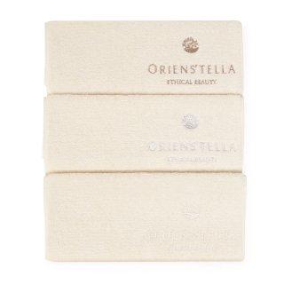 ORIENS'TELLA ORGANIC HAND TOWEL