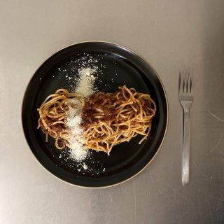 Pasta Party set A