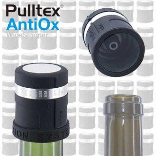 プルテックス アンチ・オックス 100個セット TEX092BKx100