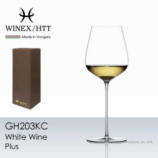 ザルト(Zalto)デンクアート ホワイトワイン グラス【正規品】 GZ400SO