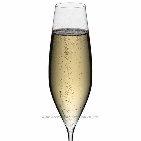 WINEX/STT ユニバーサル ワイングラス 1脚【正規品】 GS100KC