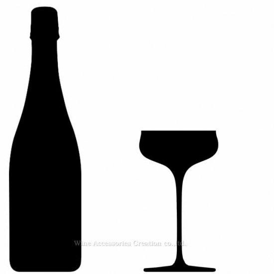 レーマン ミランダ アネモネ グラス 6脚セット【正規品】 GM212KCx6