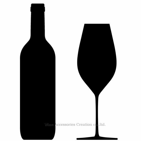 WINEX/STT ユニバーサル ワイングラス 2脚セット【正規品】 GS100KCx2