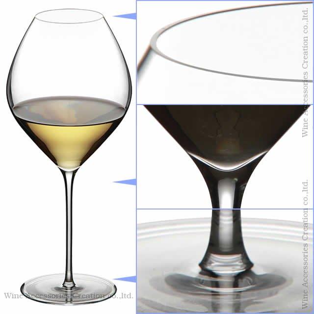 ザルト(Zalto)デンクアート ユニバーサル ワイン グラス【正規品】 GZ300SO ※最大2脚までご注文可能