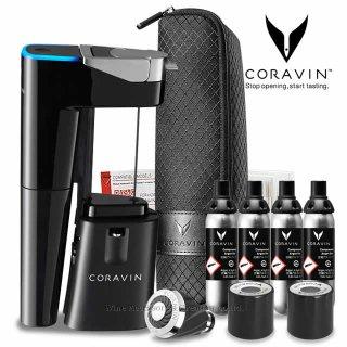 【NEW2021】CORAVIN コラヴァン Timeless タイムレス モデル11 【メーカー保証+WAC保証=3年保証】 CRV1023