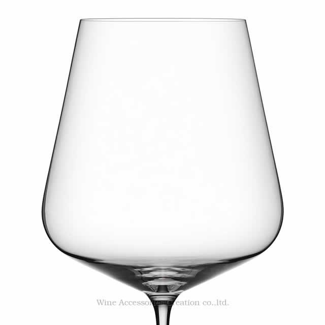 ザルト(Zalto)デンクアート ボルドー グラス【正規品】CP GZ200SO