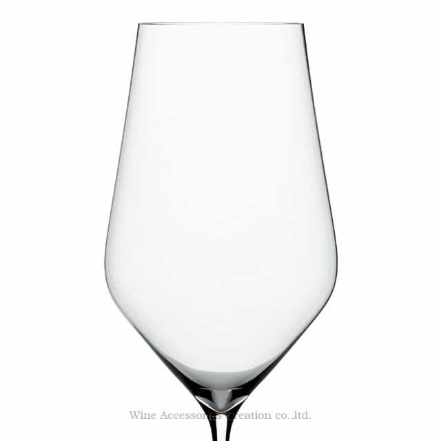 ザルト(Zalto)デンクアート ウォーター グラス【正規品】CP GZ850SO