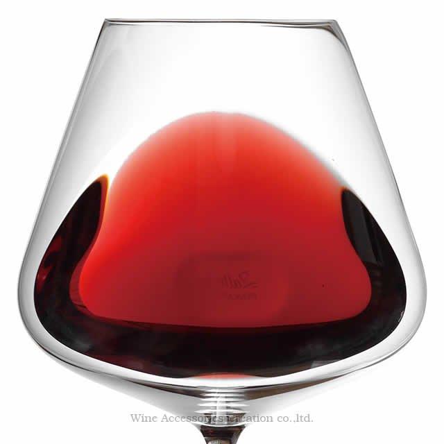 ザルト(Zalto)デンクアート グラヴィタス オメガ ワイングラス【正規品】CP GZ901SO