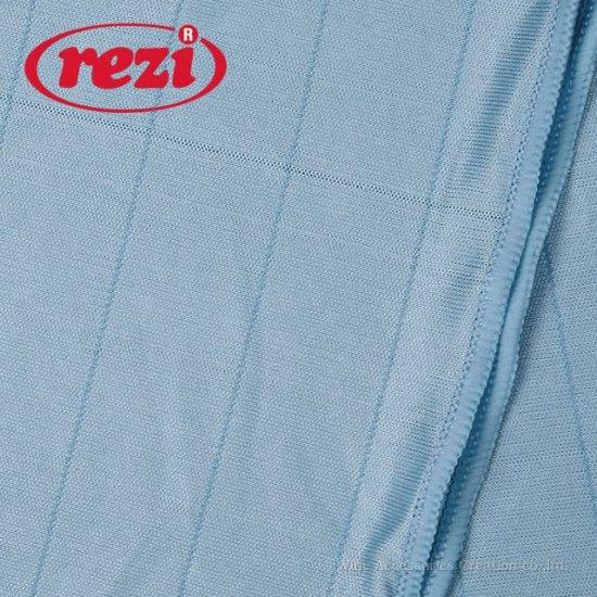 rezi レツィ グラスクリーニングクロス3枚セット ZG414BLx3