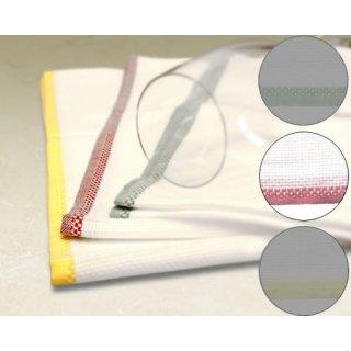 【大口特価】トーション(グラスクロス兼用)50枚セット  HJ010WHx50
