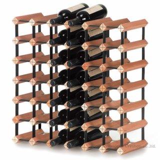 ボルデックス コネクティックス 連結パーツ 4個パック RB001OP