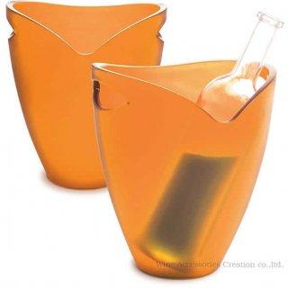 プルテックス アイスバケット フロストオレンジ TEX301OR