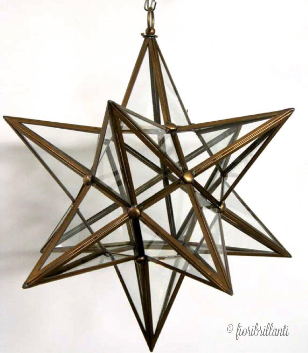 Lanterna*stella