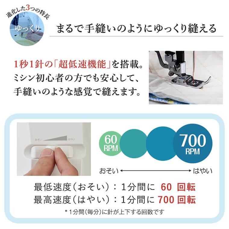 AG-005_ゆっくり1