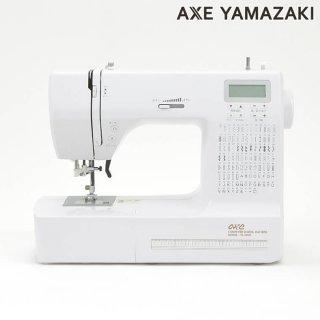 文字縫い 自動糸調子 コンピューターミシン FL-2690