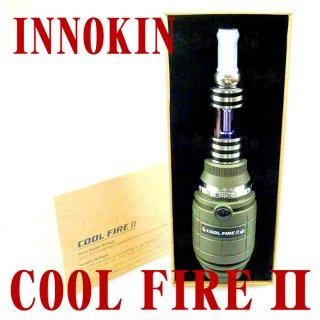 INNOKIN 【CoolFire�】