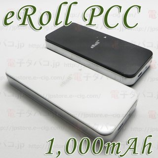 joye eRoll PCC