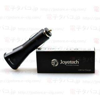 joyetech cigar socket USB adapter