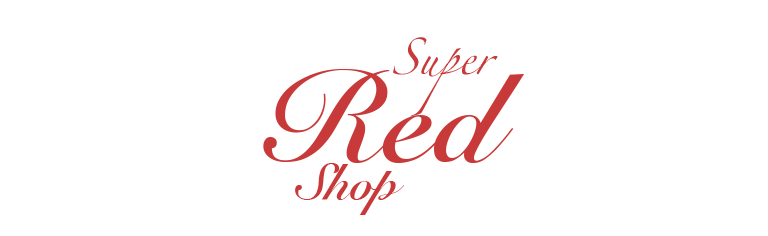 Super Red Office 公式ショップサイト 「Super Red Band」やトロンボーン関連商品  | Super Red Shop