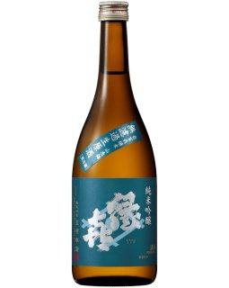 <img class='new_mark_img1' src='https://img.shop-pro.jp/img/new/icons17.gif' style='border:none;display:inline;margin:0px;padding:0px;width:auto;' />山恵錦 純米吟醸 無濾過生原酒 720ml [商品番号 : 107]