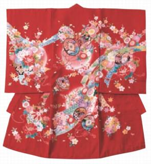 女児衣装 特選5 JM46 つづみ