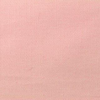 オックス生地 |ゆめかわ 無地 ピンク