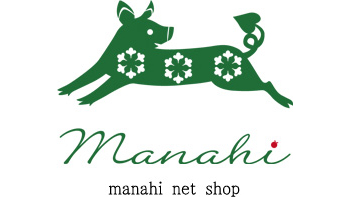 manahi
