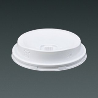 SMT-400-LF リフトアップリッド 白 1箱(2,000個)
