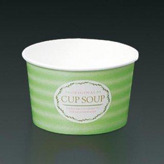 PC-240N スープカップS 1箱(1,200個)