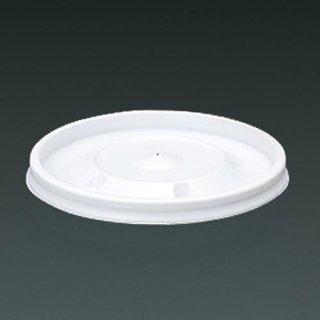 97-F PPF スープ用フタ 穴あり 1箱(2,000個)