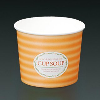 PC-395 スープカップM 1箱(1,000個)