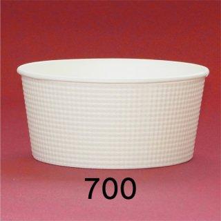 SMP-700E ムジ小袋入り 1箱(480個)