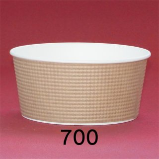 SMP-700E ムジ未ざらし小袋入り 1箱(480個)