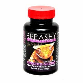 レパシー クレステッドゲッコーフードMRP 3oz(85g)