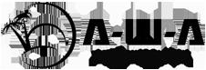 WEB SPORTS AWA ショップ・エーダブルエー shop-awaは、SUPスタンドアップパドルボード・ウインドサーフィン・サーフィンなどのマリンスポーツはもちろん、マリン用のウェア、シューズからサーフィン・スケートボードなどのアクションスポーツまでカバーするアウトドアスポーツショップ。